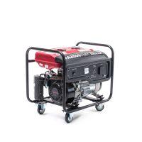 FA2500 Generator