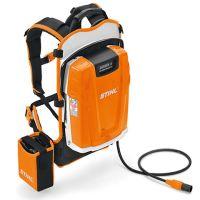 AR 3000 Backpack Battery