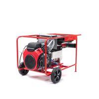 BG13000- 1PH Generator