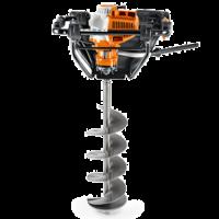 BT131 Earth Auger