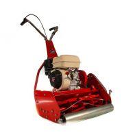 Cylinder Mower – 25″