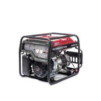 EG6500CX Generator
