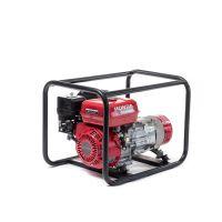 EP2500C Generator