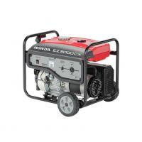 EZ3000 Generator