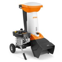 GH 460 C Garden Shredder