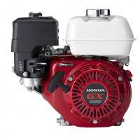 GX200 Engine