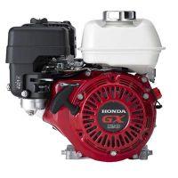GXV390 Engine