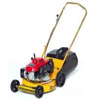 Lawnmower HIVAC-GXV160