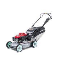 HRJ216 Lawnmower