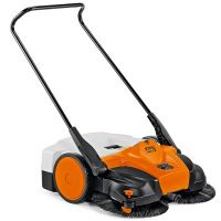 KGA 770 Cordless PRO Sweeper