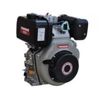 ENGINE DIESEL DERBO 7.4KW YANMAR