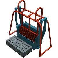 DIYAAMXC Maxi Bricks Cavity
