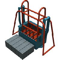 DIYBMXS Maxi Block