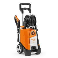 RE 130 PLUS High Pressure Cleaner