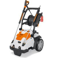 RE 362 PLUS High Pressure Cleaner