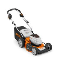 RMA 460 V Lawnmower