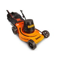 Rolux Magnum Lawnmower