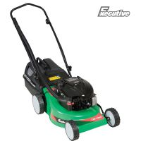 Lawnmower Executive 2600W