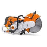 TS 700 Cut-Off Saw