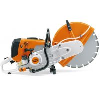 TS800 Cut-Off Saw