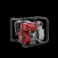 WB20XH Water Pump
