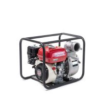 WL30XH Water Pump