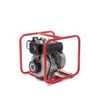 AGD80 Pump